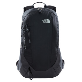 The North Face Kuhtai 24 Backpack TNF Black/Asphalt Grey